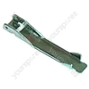 Belt Guard Hoover 1346