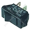 Electrolux Z506 Vacuum Switch