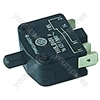 Hotpoint 6800P Door Switch