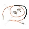Hotpoint 9935 Thermostat Kit