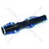 Sebo Vacuum Cleaner Brush Roller