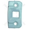 Servis M306 Door Catch Plate