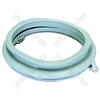 Servis M3212W Washing Machine Door Seal