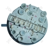 Servis M328 Pressure Switch