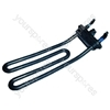 Servis 02-708170 1950W Washing Machine Heating Element