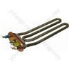 Servis Wash Element Spares