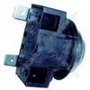 Servis M328 Thermostat