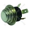 Servis Washing Machine Thermostat