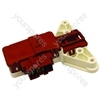 Servis M3210W Door interlock Spares