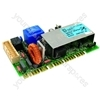Servis M6006 Washing Machine Control Module