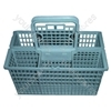 Servis Dishwasher Cutlery Basket