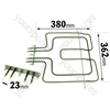 Whirlpool 900/1600 Watt Grill Element