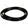 Whirlpool 00048870WHM112W Washing Machine Drive Belt