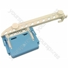 Whirlpool ADP9621-2WH Basket Adjuster