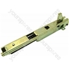 Whirlpool BMZH5099IN Main Oven Door Hinge