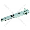 Whirlpool AKP701NB01 Main Oven Door Hinge