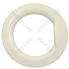 Whirlpool AWM232 Door-outer-rim