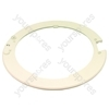 Whirlpool AWM6106 Washing Machine Inner Door Frame