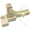 Whirlpool Fridge Freezer Flap Support