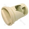 Whirlpool AWM50642 Washing Machine Pump Filter