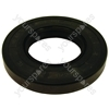 Whirlpool AWM81233 Washing Machine Bearing Shaft Seal