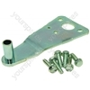Whirlpool ART725 Hinge-upper