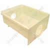Whirlpool ARG498GWP Tray-icecube
