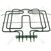 Whirlpool AKZ161GR 2450 / 568 Watt Oven Grill Element
