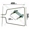 Whirlpool AKP625AV04 1000 Watt Lower Oven Element