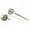 Whirlpool 023 Oven Thermostat