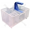 Whirlpool DMB5 Basket
