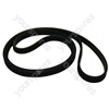 Whirlpool AWG744 Washing Maching Polyvee Belt - 1306J5