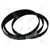 Whirlpool Washing Machine D16 Belt