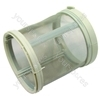Whirlpool ADG6521-BDT Filter