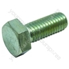 Hotpoint WN1062WR Bolt