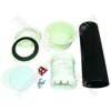 Indesit Dryer Vent Kit