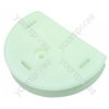 Candy ZL744 Dishwasher Clutch Body