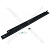 Hoover CI7100N Right Hand Door Frame