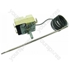 Indesit Oven Thermostat