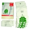 Miele Upright Vacuum Bags