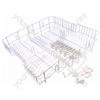 Whirlpool GSI3374-S-IN W2-01 Basket