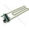 Whirlpool AWM61453 2050W Washing Machine Heating Element