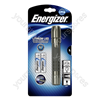 Energizer D** Lithium Led Torch 631313