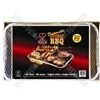 B1537 Party Disposable Bbq Large