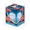 Eveready Dich 50w 12v Mr16 Ll Xneon 5000 Hours
