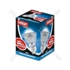 Eveready Gu10 20w 240v Cap Ll Xneon 5000 Hours