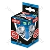 Eveready 3w High Power Led Mr16 1 20lms