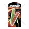 Energizer Glow Sticks 2pk 629367