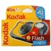 Kodak Fun Flash 27+12 3920949