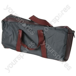 KB46 Keybag